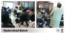 Batch - 26th May 2019